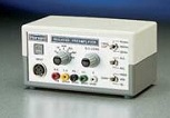 isolated preamplifier