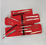 Microdissecting-Set