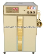 Egg Incubator, Egg Incubator Suppliers and Manufacturers