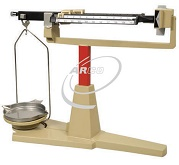 school analytical balance