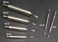 stainless-syringes-steel