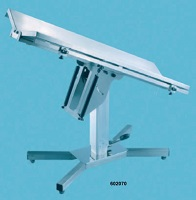 Operatio-surgery-Table-Eickemeyer