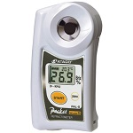 3860 digital refractometer