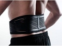 BACK-BRACE-VEFORM