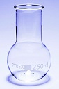 Boiling-Wide-neck-Flat-bottom-Flask