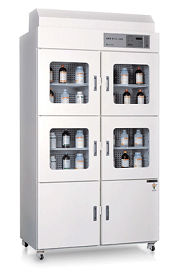 Superior Image, Chemical Cabinet, Chemical Cabinet