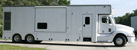 Mobile-laboratory-System