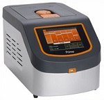 prime thermal cycler