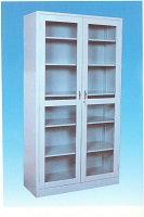 safety cabinet for chemical