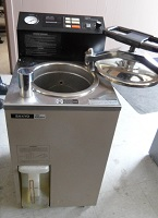Sanyo-MLS2400-Autoclave