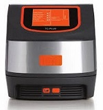 tc plus thermalcycler