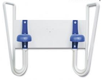 X-Ray-Appare-Wall-Mount