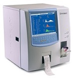 hematology-analyzer