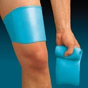 Gel-Care-Gel-Body-Wraps