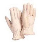 Grain-Cowhide-Gloves