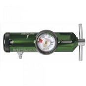 oxygen cylinder without regulator