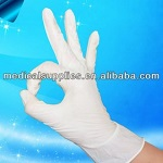 latex-power-gloves-non-sterile