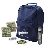 Backpack-Lab-Soil-Quality-Educational-Test-Kit