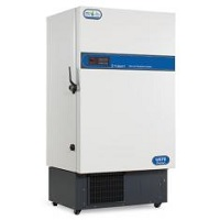 Premium-U570-Upright-Freezer
