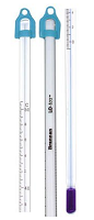 new-products/Tractional-Degree-Laboratory-Thermometers