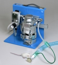 gas-anesthesia-system