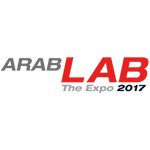 Arab Lab Expo 2017