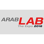 Arab Lab Expo 2016