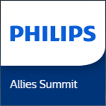 Philips Allies Summit 2017