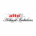 Alto Arihant Industries