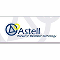 Astell Sterilizers