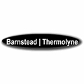 Barnstead Nanopure Diagnostics