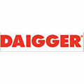 daigger Gloves