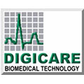digicare digipump infusionpump