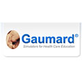 gaumard Patient Simulators