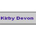 kirby devon Tablet Counters