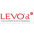 levo Standing Wheelchairs