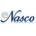 nasco farm and ranch products