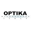 optika Microscopes