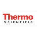 thermo Dry Block Heaters
