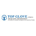 top glove Disposable gloves
