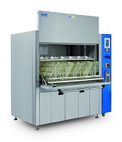 IWT-SERIES-650-Cage-and-Bottle-Washer